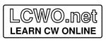 Learn CW Online